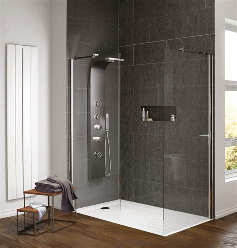 bathroom suites ideas wholesale domestic bathroom small bathroom suite ideas