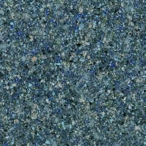 Styles Of Kitchen Cabinets Avonite Crystelles Brazilian Blue Countertop Color
