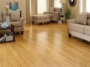 Bamboo floors hgtv