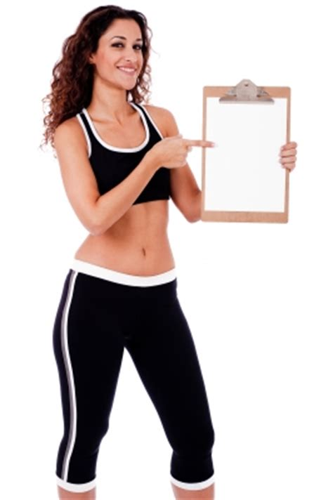 10 Tips For Choosing The Right Personal Trainer by Tips For Choosing The Right Personal Trainer Gain