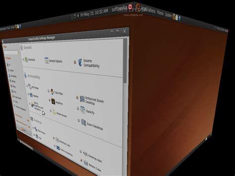 get ubuntu download ubuntu ubuntu download softpedia linux
