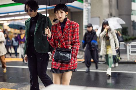 tokyo style tokyo fashion week style is of great ideas