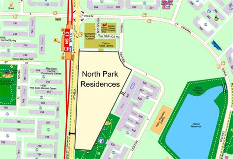north park residences floor plan north point city northpark residences north park