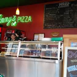 le cafe lincoln square jimmy s pizza caf 233 143 foto pizzerie lincoln square