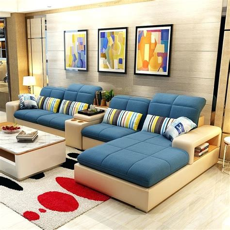 livingroom l l shaped living room ideas gopelling