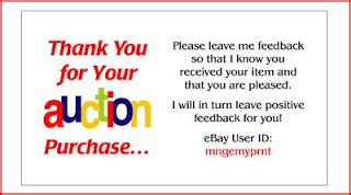 ebay feedback templates ebay thank you letter template letter template 2017