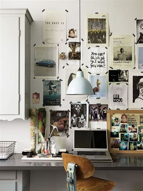 wall inspiration 25 best ideas about inspiration wall on pinterest home