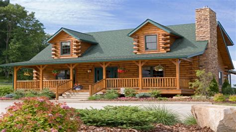 log cabin home interiors log cabin modular home interiors log cabin home packages
