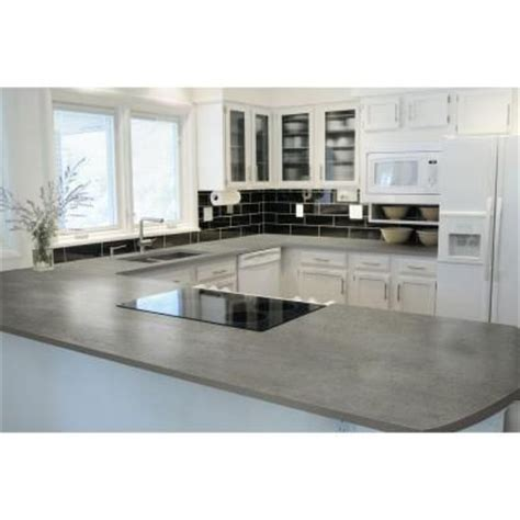 Concrete Countertops Home Depot by Home The O Jays And Compact On