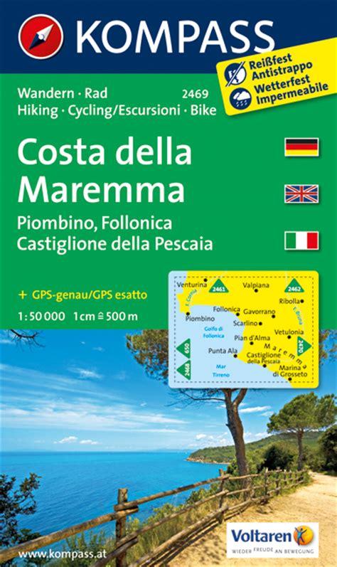 libreria stella alpina k2469 costa della maremma