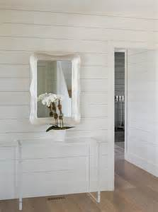 Painted Shiplap Walls House For Sale Interior Design Ideas Home Bunch