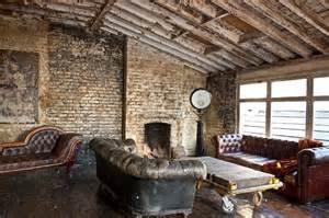 industrial lofts industrial loft vintageholic