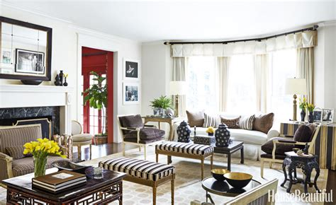 living room images amazing living room images ideas family room images