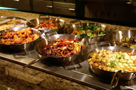buffet pechanga resort casino