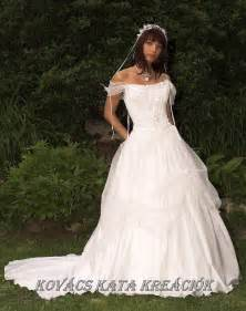 renaissance inspired wedding dresses renaissance inspired ethereal white wedding gown