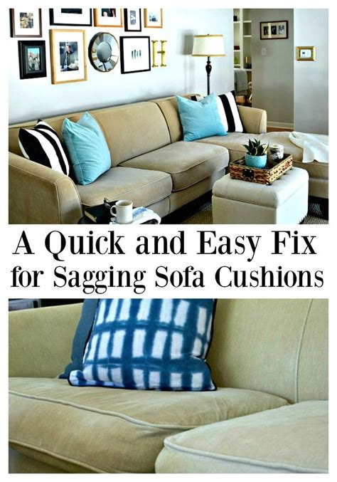 diy sagging couch 17 best images about decorating and artsy craftsy tips