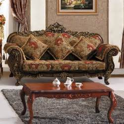 traditional style sofa thesofa