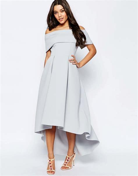 dress pattern off the shoulder off shoulder dress pattern the fold line
