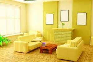 yellow color home design colour your homw wall with color combination chart