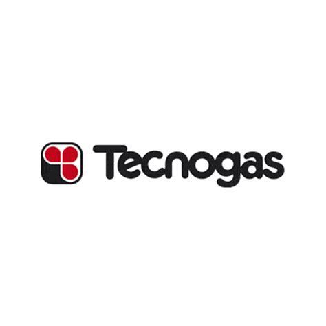 tecnogas cucine catalogo ricambi originali per elettrodomestici tecnogas astelav