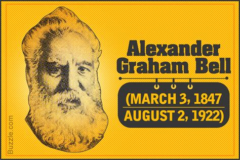 biography of alexander graham bell summary a concise timeline and summary of the life of alexander