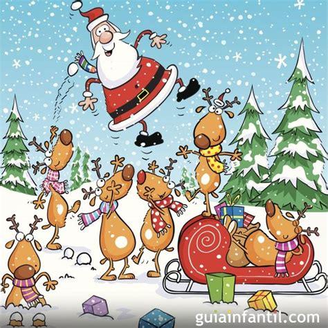 imagenes graciosas de felicitaciones de navidad felicitaciones graciosas para la navidad