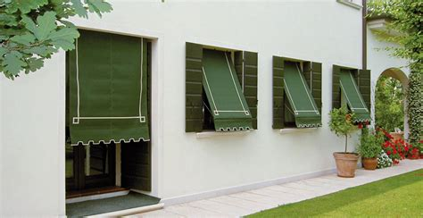 tende da sole e pioggia per balconi tende da sole gt tende da interno e da esterno gt today casa