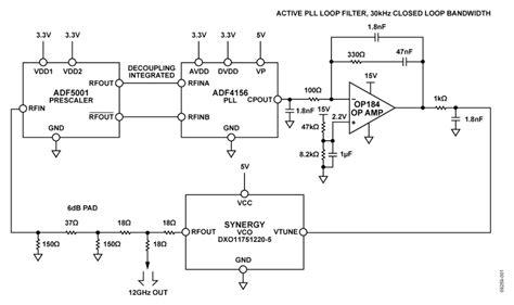 integrator analog circuit op integrator phase 28 images relaxation oscillators