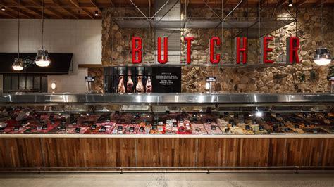 lighting stores springfield springfield butchers lights commercial lighting skinflint