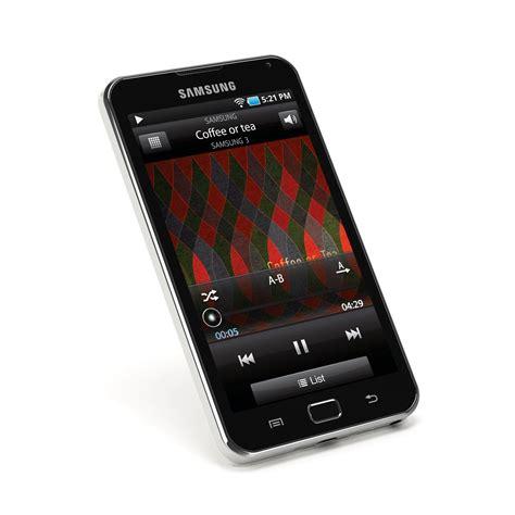 Samsung S Wifi samsung galaxy s wifi 5 0 2 8