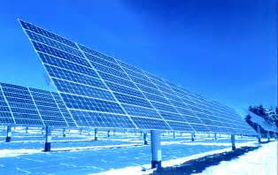 Solar Power Acre Matters In The 21st Century What Is
