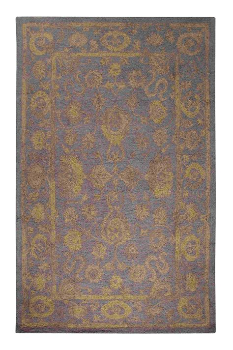 Avalon Area Rugs by Avalon Rugs Roselawnlutheran