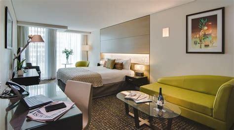 Brisbane Hotel Rooms by Brisbane Hotel Rooms The Point Hotel