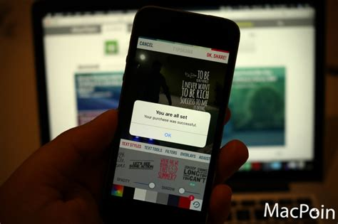 Can I Use Store Credit To Buy A Gift Card - how to use credit card for iphone in app store insightmac com