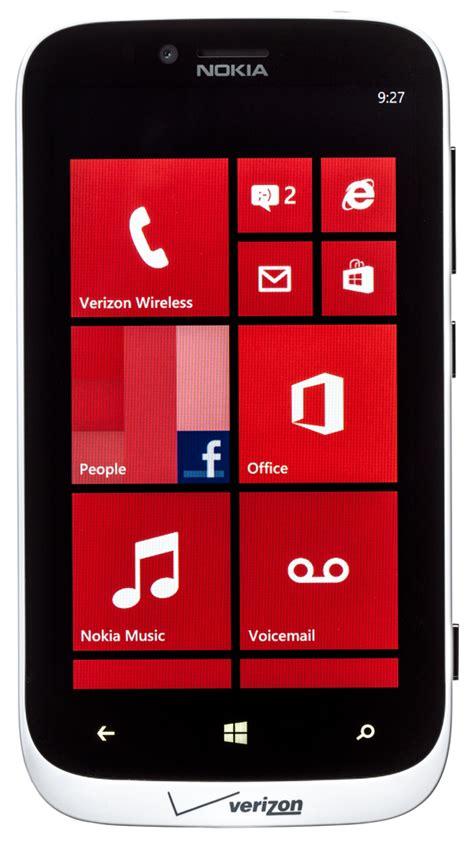 Baterai Nokia Lumia 810 Bp4w nokia lumia 822 bahasa indonesia ensiklopedia
