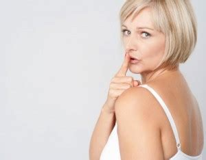 slin care for 58 year old woman skin care 60 year old bellatorra skin care