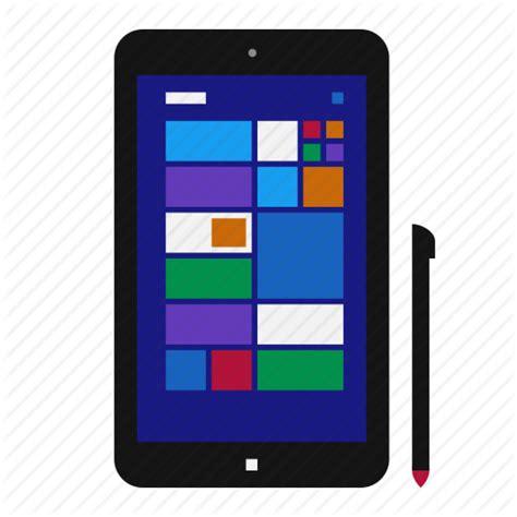 windows mobile tablet windows tablet icon www pixshark images galleries