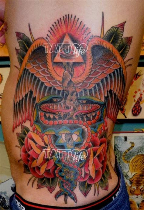 flash tattoo usa 17 best images about tattoos flash on pinterest heavy