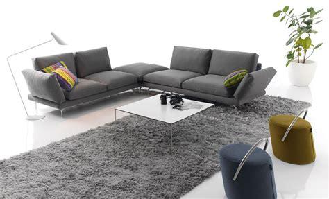 axis leather sofa sof 225 axis de belta muebles mobel k6