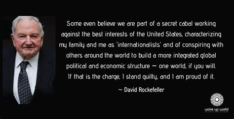 rockefeller illuminati a brief history of the rockefeller rothschild empire