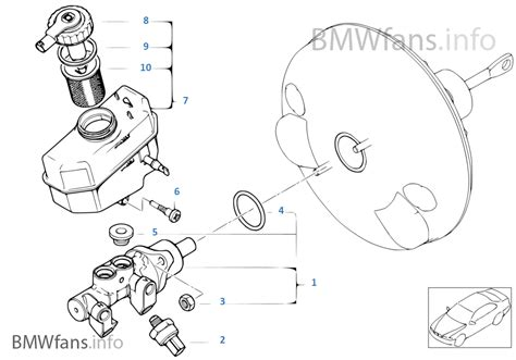 e30 m50 transmission wiring diagram and fuse box