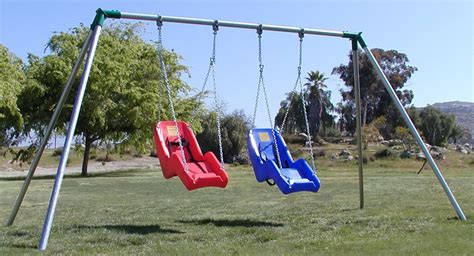 metal swing sets for older kids the gallery for gt metal swing sets for older kids