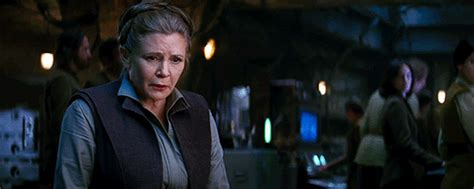 luke s cut a novel hell s eight books leia uses the in new novel aftermath debt