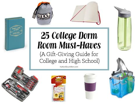Gifts For Everyone Hanukkah Must Haves by 25 College Room Must Haves A Gift Giving Guide For