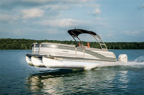 ocean tritoon boats tri toon advantage list what is a tri toon do i need a