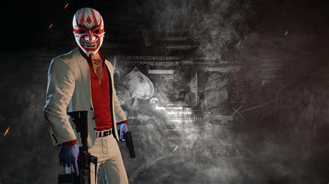 Reborn Assasins Original Cru595725 mods downloads high quality improved suits reborn back to basics edition