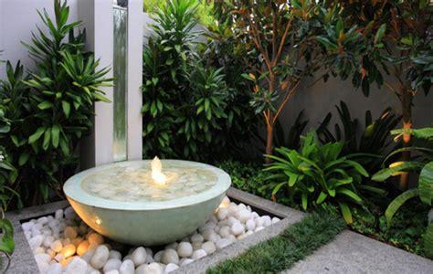 garden ideas categories wrought iron garden benches