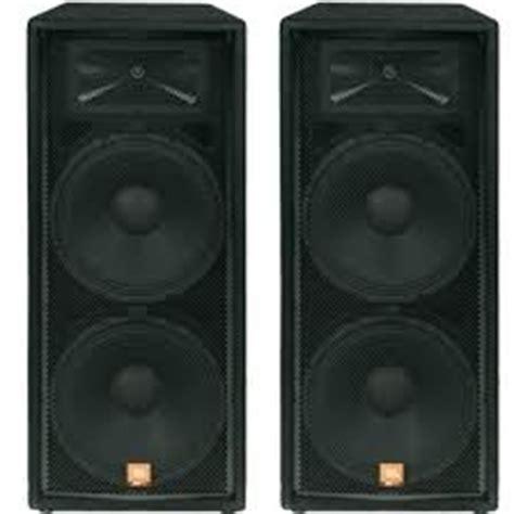 Speaker Jbl Jrx 225 loa jbl jrx 225