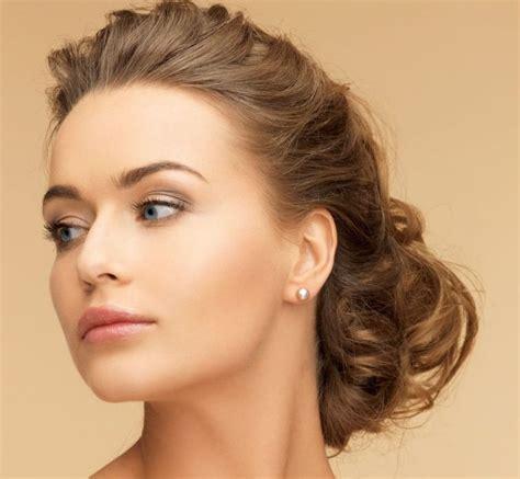 hairstyle for evening event coiffure soir 233 e d 233 couvrez nos id 233 es pour la saint valentin