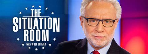 the situation room cnn cnn brings back those who were wrong on iraq fair